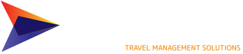 Fly2Work logo